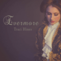 Free Download Traci Hines Evermore Mp3