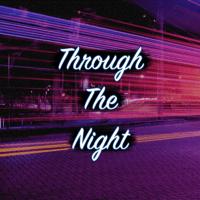 Through the Night Deeper Spheres