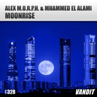 Moonrise Alex M.O.R.P.H. & Mhammed El Alami MP3