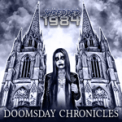 Free Download Shredder 1984 Doomsday Chronicles Mp3