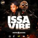 Free Download Motto & Machel Montano Issa Vibe Mp3