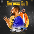 Free Download Amrit Maan German Gun (feat. DJ Flow) Mp3