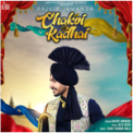 Free Download Rajvir Jawanda Chakvi Kadhai Mp3