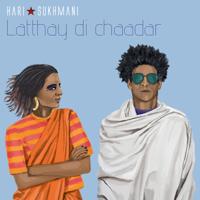 Latthay Di Chaadar Hari + Sukhmani
