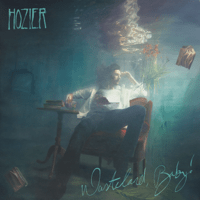 Nina Cried Power (feat. Mavis Staples) Hozier