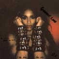 Free Download Ciara Greatest Love Mp3