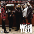 Free Download Maskatesta Tu Mp3