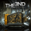 Free Download The End Machine Alive Today Mp3