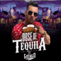 Free Download MC Gringo Dose de Tequila Mp3