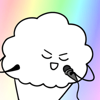 The Muffin Song (asdfmovie) The Gregory Brothers & Tomska