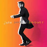 Bridge Over Troubled Water Josh Groban