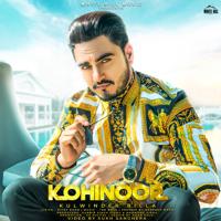 Kohinoor Kulwinder Billa MP3