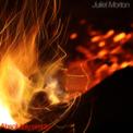 Free Download Juliet Morton Wrangler City Mp3