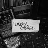 Verwelkt Snares MP3
