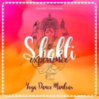 Vedic Chants Sandro Shankara, Nitai Pada Kamala Das & Inácio Caminha