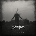 Free Download Swarm Savior Mp3