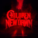 Free Download Jóhann Jóhannsson Children of the New Dawn (From the Mandy Original Motion Picture Soundtrack) Mp3