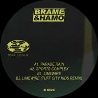 Limewire Brame & Hamo