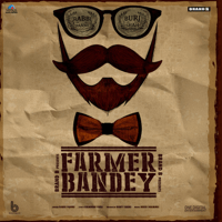 Farmer Bandey Rabbi Pannu