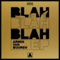 Free Download Armin van Buuren Blah Blah Blah Mp3
