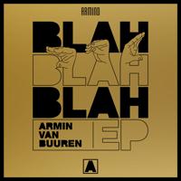 Blah Blah Blah Armin van Buuren