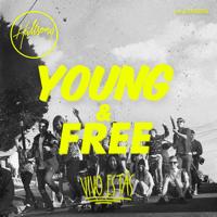 Vivo Estás Hillsong Young & Free
