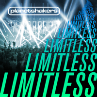 Limitless (Live) Planetshakers MP3