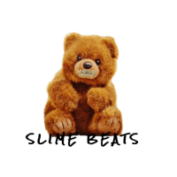 Dame Tu Cosita Slime Beats