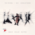 Free Download Yo-Yo Ma Unaccompanied Cello Suite No. 1 in G Major, BWV 1007: I. Prélude Mp3