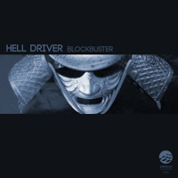 Blockbuster Hell Driver MP3