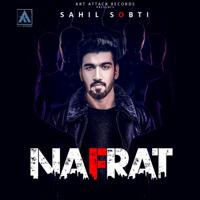 Nafrat Sahil Sobti