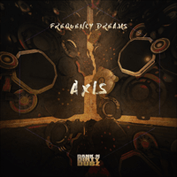Axis Frequency Dreams MP3