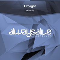 Artemis (Extended Mix) Exolight