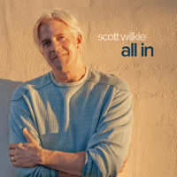 Blues Cruise (feat. Jeff Lorber & Vinnie Colaiuta) Scott Wilkie