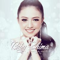 Makan Hati Baby Shima MP3