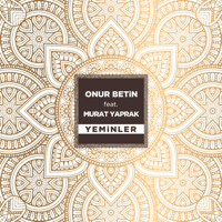 Yeminler (Remix) Onur Betin & Murat Yaprak