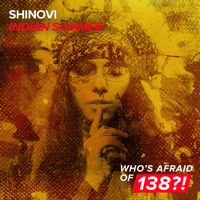 Indian Summer (Extended Mix) Shinovi