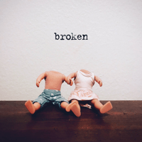 Broken lovelytheband