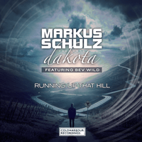 Running up That Hill (feat. Bev Wild) [Extended Mix] Markus Schulz & Dakota