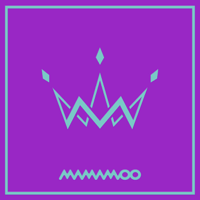 Yes I Am MAMAMOO