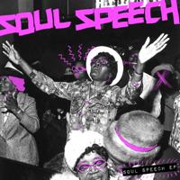 Soul Speech Soul Speech MP3