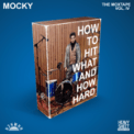 Free Download Mocky Put It In a Song Mp3