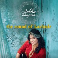 Hukus Bukus Aabha Hanjura MP3