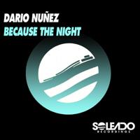 Because the Night Dario Nuñez