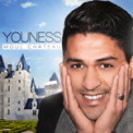 Free Download Youness Moul château Mp3