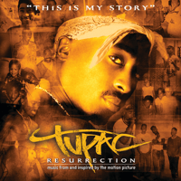 Ghost 2Pac