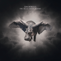 Battle Sirens (feat. Knife Party) Tom Morello