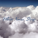 Free Download White Noise Therapy 2k Noise song