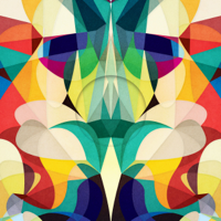 Willow (Mehmet Aslan Dub Remix) Yør Kultura