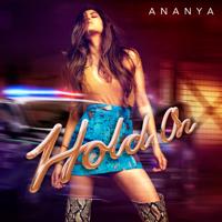 Hold On Ananya Birla